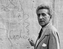 Teatro Brancaccino: la voce umana di Jean Cocteau