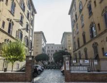 Santa Croce: crepe dopo il sisma, evacuate 20 famiglie