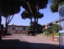 """Studente dell' Itis """"Enzo Ferrari"""" aggredito dai bulli mentre torna da scuola"""