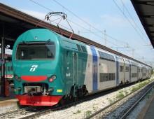 Sciopero mezzi pubblici a Roma: il 15 novembre sarà paralisi