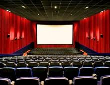 ANALISI / Legge del cinema: si può muovere qualche critica?