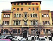 Via Monza: sabato 12 novembre Open day all'Istituto Immacolata