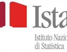 """ANALISI / Gli """"umori"""" raccolti dall'Istat sulla soddisfazione degli italiani"""