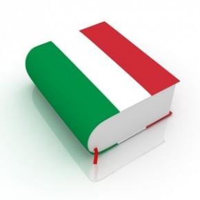 biblioteca mandela corsi gratuiti di italiano per stranieri
