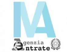 Hotel Capannelle: partite Iva unite a Roma