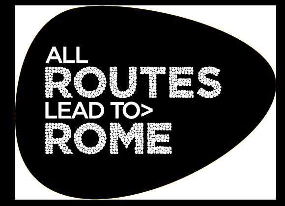 Logo_all_Routes