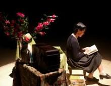 Teatro Lo Spazio: omaggio a Lea Garofalo