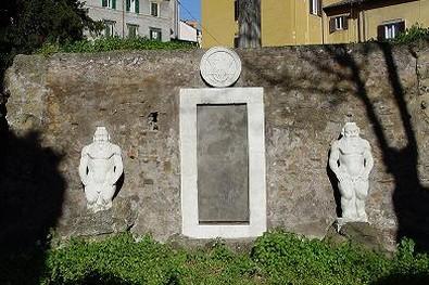 PortaMagica