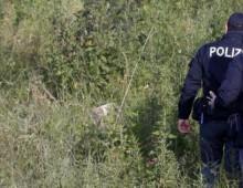 Ritrovata morta a Tor Sapienza la studentessa cinese scomparsa
