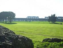L' Acquedotto Felice