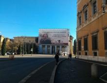 """I """"miracoli"""" della Scala Santa"""