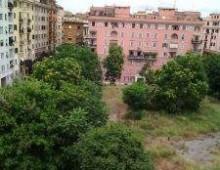 OPINIONI / Via Cesena: l'area è uno spettacolo squallido