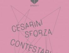 Via dei Quintili: mostra di Primarosa Cesarini Sforza e Lea Contestabile