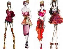 LAVORO / 20 professionisti della moda nelle Marche