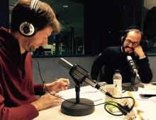 Romani all'estero: Stefano, produttore di musica classica in Spagna