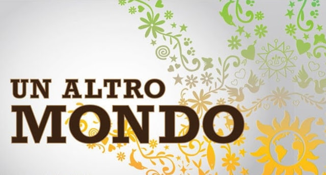UN-ALTRO-MONDO-cover