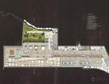 Metro C Amba Aradam sarà una stazione archeologica