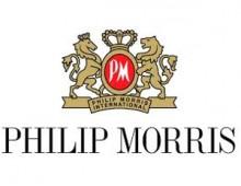LAVORO / Recluta Philip Morris a Bologna