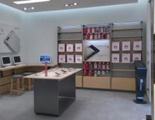 Via La Spezia: Huawei apre un nuovo centro assistenza