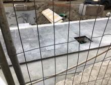 Metro C San Giovanni: lavori quasi al termine, come stanno riqualificando il quadrante?