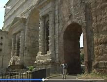 [Video] – Gli acquedotti di Roma spiegati da Piero Angela