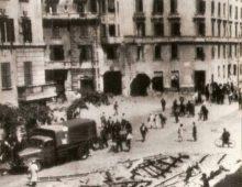 L' Appio e la guerra