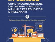 LIBRI / L'economia in classe