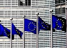 ANALISI / Oscuri presagi sul futuro dell'Unione europea
