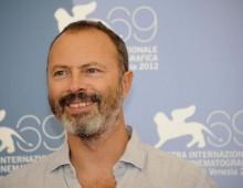 Via Ceneda: Master cinematografico con Ivano De Matteo