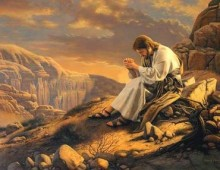 "Quaresima: ""Convertitevi e credete al Vangelo"" (Mc 1,15)"