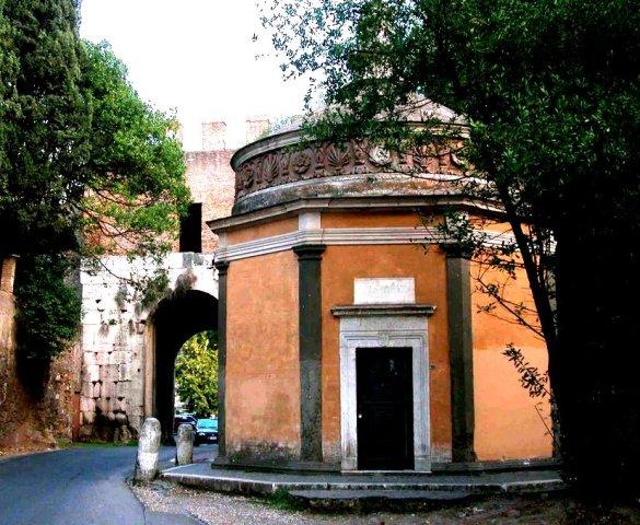 San-Giovanni-in-Oleo