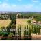 [Video] - Parigi vs Roma (spazi verdi)