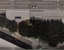 Metro C San Giovanni: il ripristino del quadrante previsto per ottobre 2017