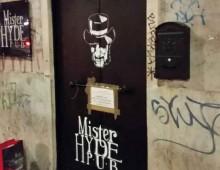 Largo Vercelli: risse e ferimenti, chiuso pub tifoseria laziale