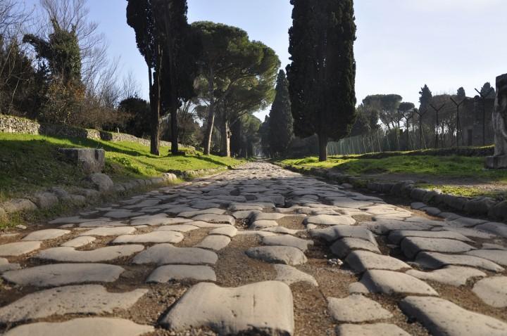 Appia_Antica_13-01-2011_13-21-18