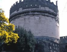 Operazione Appia: visite guidate gratuite Appia Antica