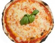Via Assisi: pizza dei Faraoni