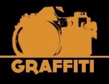 """Via Latina: seminario """"Leggi e regolamenti della fotografia"""""""