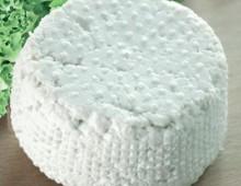 Appia Antica: Fare il formaggio? Un gioco da ragazzi!