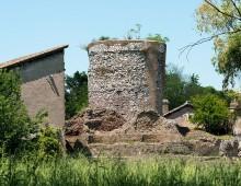 Visita guidata: il Sepolcro di Priscilla