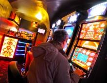 VII Municipio: nascerà Osservatorio permanente contro il gioco d'azzardo
