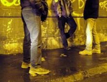 Sgominata baby gang all'Appio: rapinavano e picchiavano i loro coetanei