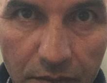 Appia Nuova: cittadino Pakistano con foglio di espulsione continuava a rubare auto