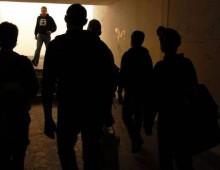 Baby gang dei Colli Albani scarcerata; tutti a scuola da mercoledi