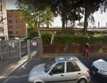 Via Lugnano in Teverina: ancora vandali in azione nelle scuole