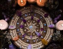 Streghe: dai culti pagani all'Inquisizione