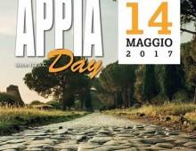 APPIA DAY: L'Appia Antica riservata a pedoni e pedali, monumenti aperti gratuitamente
