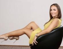San Giovanni concerto 1 Maggio: condurrà Camila Raznovich