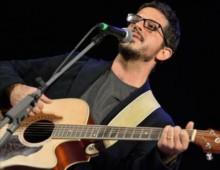 L'Asino che vola: Giuseppe Anastasi e band