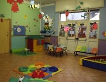 Municipio VII: Graduatorie provvisorie asili nido